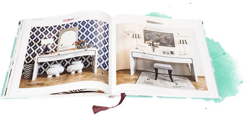 Кухонный раздвижной стол, Купить онлайн, WESTWING