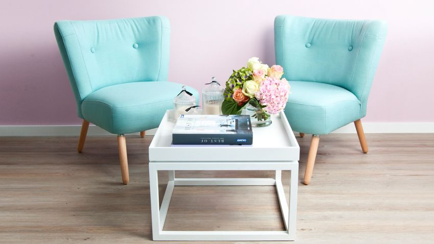 sedací dánský nábytek