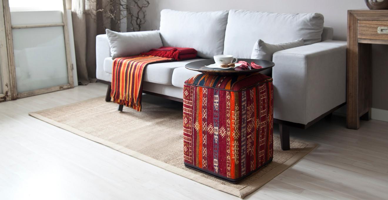 patchwork m bel aus alt mach neu westwing. Black Bedroom Furniture Sets. Home Design Ideas