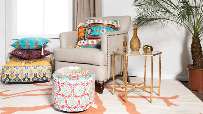 Wohnzimmer Einrichten: Exklusive Wohnideen | Westwing