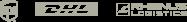 Sicherer Versand