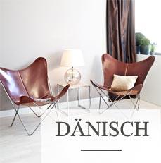 Dänische Möbel U2013 Form Follows Function DANISH