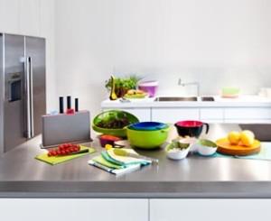 Aeg Kühlschrank Dichtung Wechseln : Kühlschrank: rabatte bis zu 70% westwing