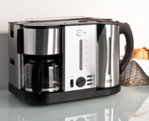 kaffeemaschine finden sie den idealen kaffeekoch westwing. Black Bedroom Furniture Sets. Home Design Ideas