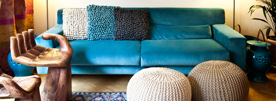 wohnideen inspirierende ideen f r ihr zuhause westwing. Black Bedroom Furniture Sets. Home Design Ideas