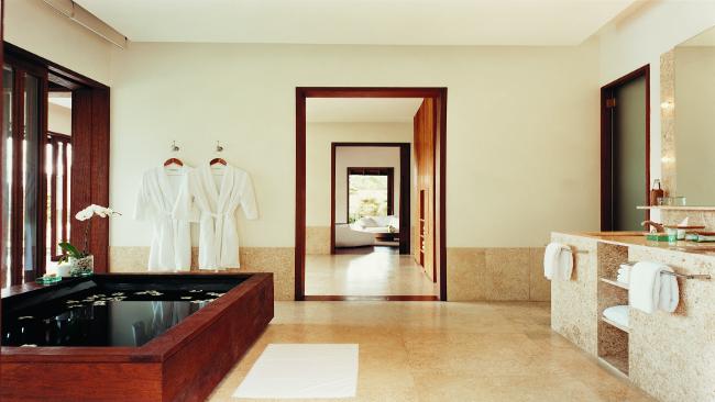 badideen im groen bad - Badteppich Exklusiv Fur Machen Badezimmer Schoner Gestalten