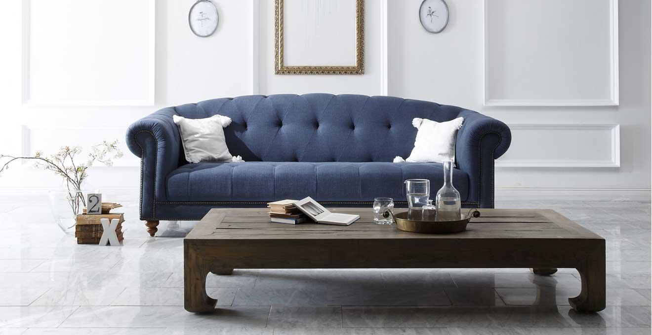 massivum - hochwertige Möbel aus Echtholz bei WESTWING