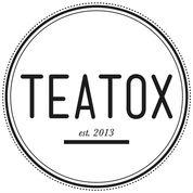 TEATOX-Logo