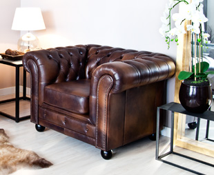 was heit sofa auf englisch beautiful leder with was heit sofa auf englisch trendy antique thc. Black Bedroom Furniture Sets. Home Design Ideas