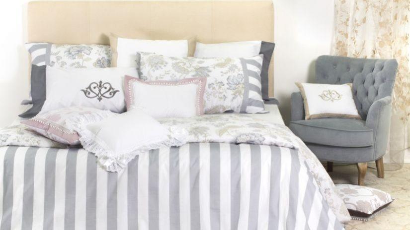 leinen bettw sche rabatte bis zu 70 westwing. Black Bedroom Furniture Sets. Home Design Ideas