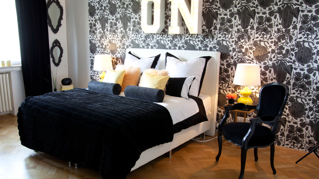 einrichtungstipps und inspirationen online bei westwing. Black Bedroom Furniture Sets. Home Design Ideas