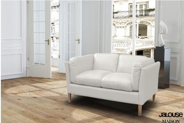 Jalouse Maison: schöne Sessel & Couches bei WESTWING