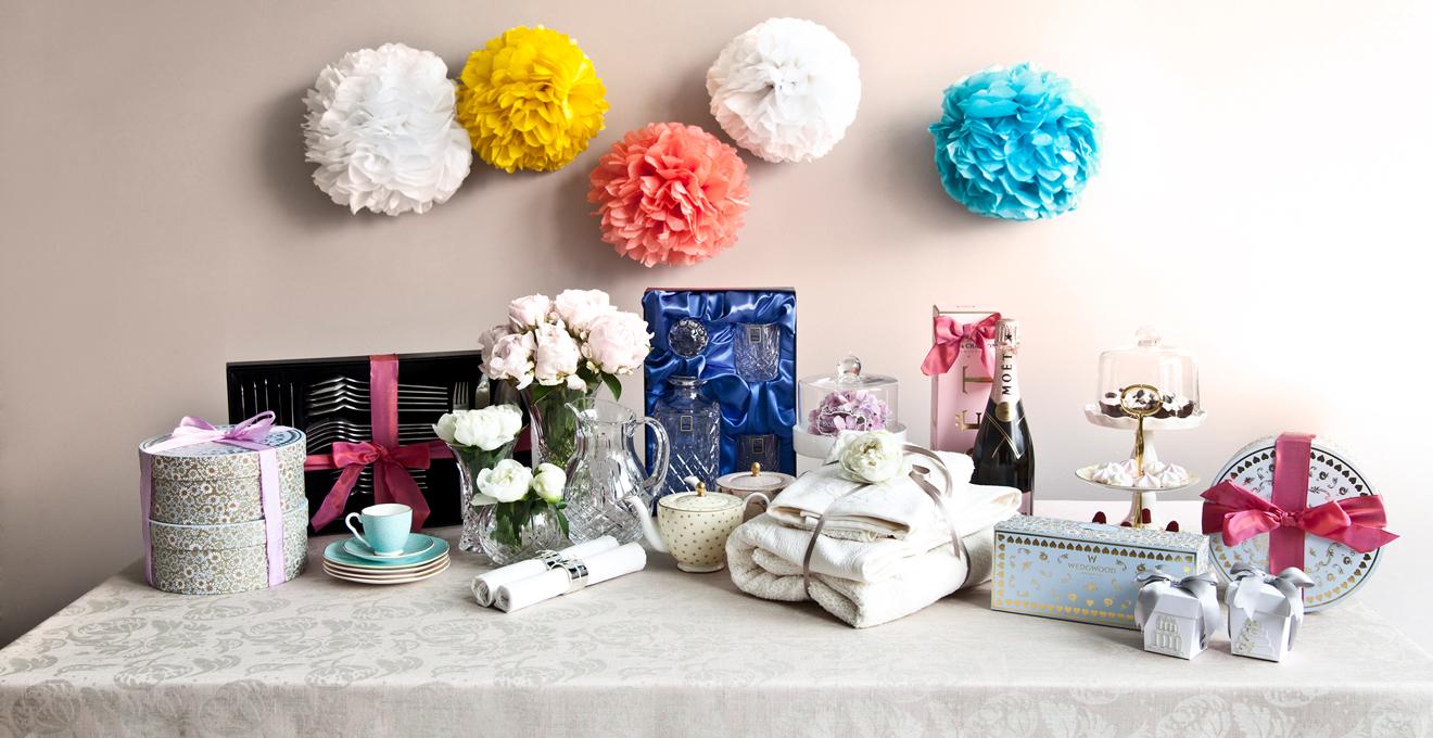 geschenkbox hochzeit bis 70 reduziert westwing. Black Bedroom Furniture Sets. Home Design Ideas