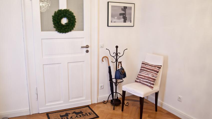 schl sselbrett ordnung mit bis zu 70 rabatt westwing. Black Bedroom Furniture Sets. Home Design Ideas