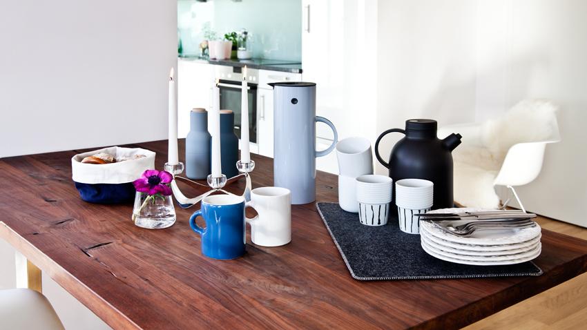 gute laune tasse jetzt mit bis zu 70 rabatt westwing. Black Bedroom Furniture Sets. Home Design Ideas
