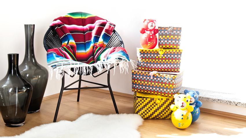 boho m bel und deko rabatte bis zu 70 westwing. Black Bedroom Furniture Sets. Home Design Ideas