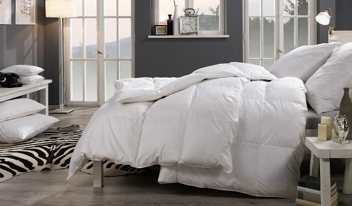 b hmerwald schlafen wie auf wolke 7 i westwing. Black Bedroom Furniture Sets. Home Design Ideas