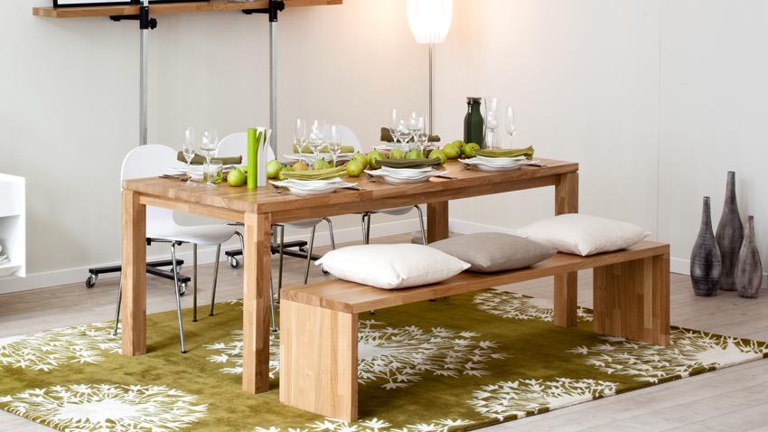 leonardo wei weingl ser bis zu 70 rabatt westwing. Black Bedroom Furniture Sets. Home Design Ideas