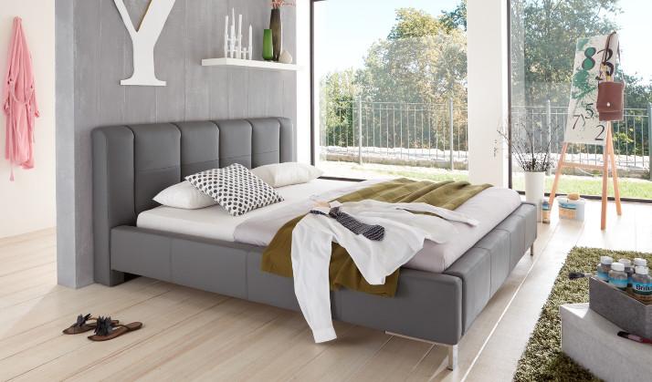 Sino-Living Schlafzimmer