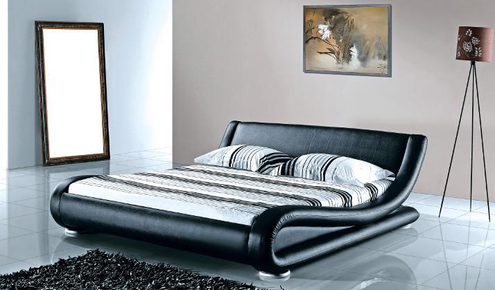 artehome sch nes drinnen und drau en bei westwing. Black Bedroom Furniture Sets. Home Design Ideas