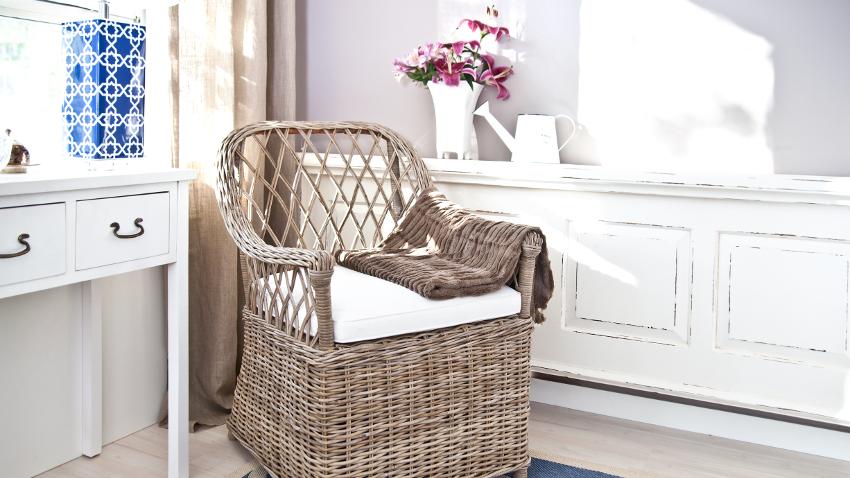 Möbel für jeden Raum