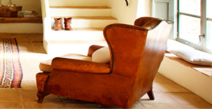 Sof s y sillones para tu casa westwing for Ohrensessel westwing