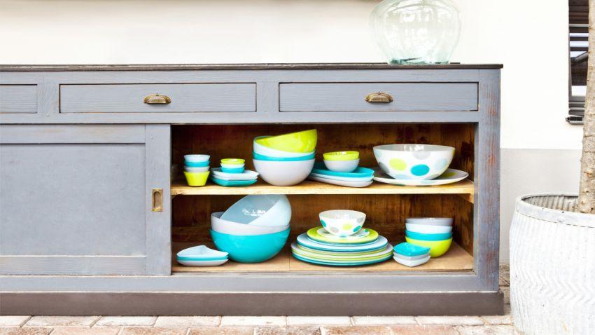 Aparador Westwing ~ Aparadores muebles para decorar la casa WESTWING