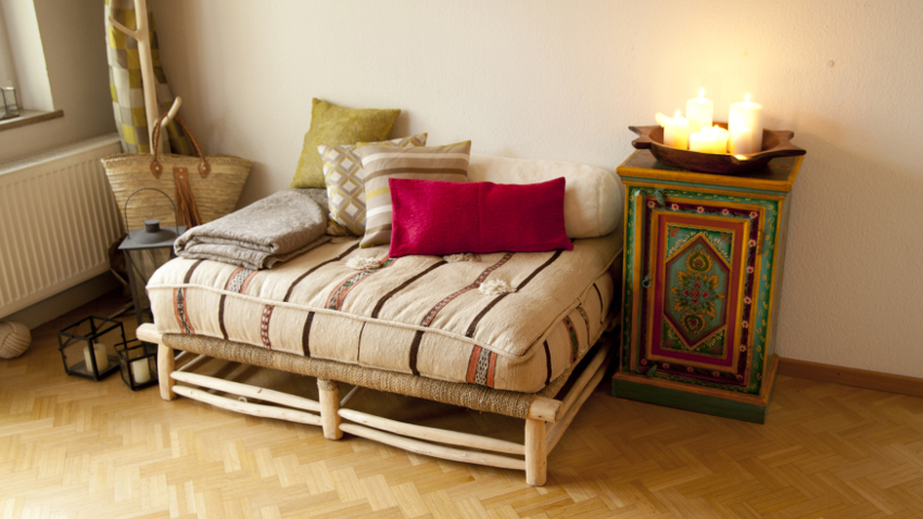 Fut n camas de fut n para tu habitaci n westwing - Sofa para cuarto ...