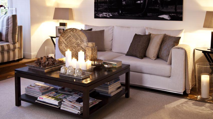Muebles todo para una casa con estilo westwing espa a for Casa decoracion valencia
