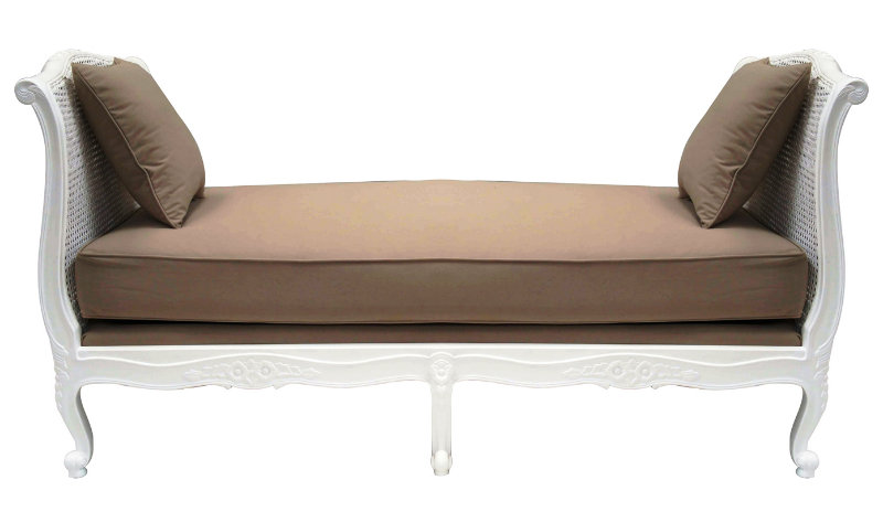Sof s y sillones para tu casa westwing for Sofas clasicos y comodos