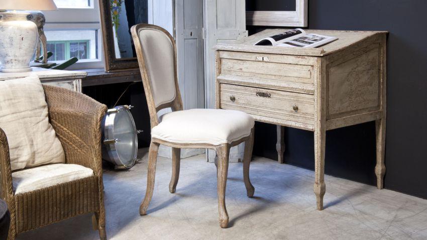 Muebles antiguos segunda mano murcia fabulous best tags muebles antiguos segunda mano madrid - Muebles de segunda mano coruna ...