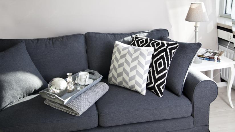 compra de fundas de cojines para sofas