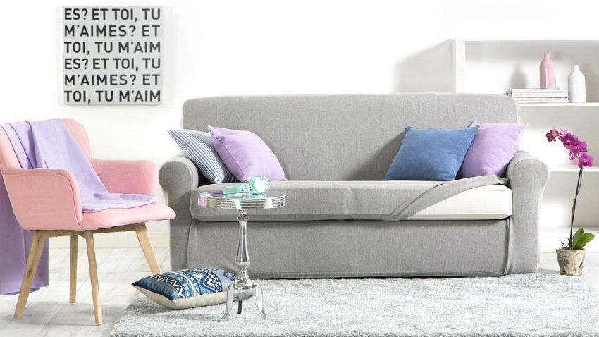 Muebles tapizados tapicer a con estilo en westwing for Tapizado de muebles