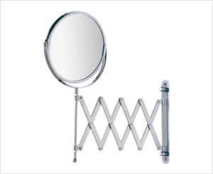 Espejo de aumento