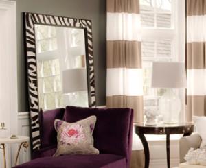 Espejos que transforman y redecoran tu casa westwing for Espejos de pie para habitacion