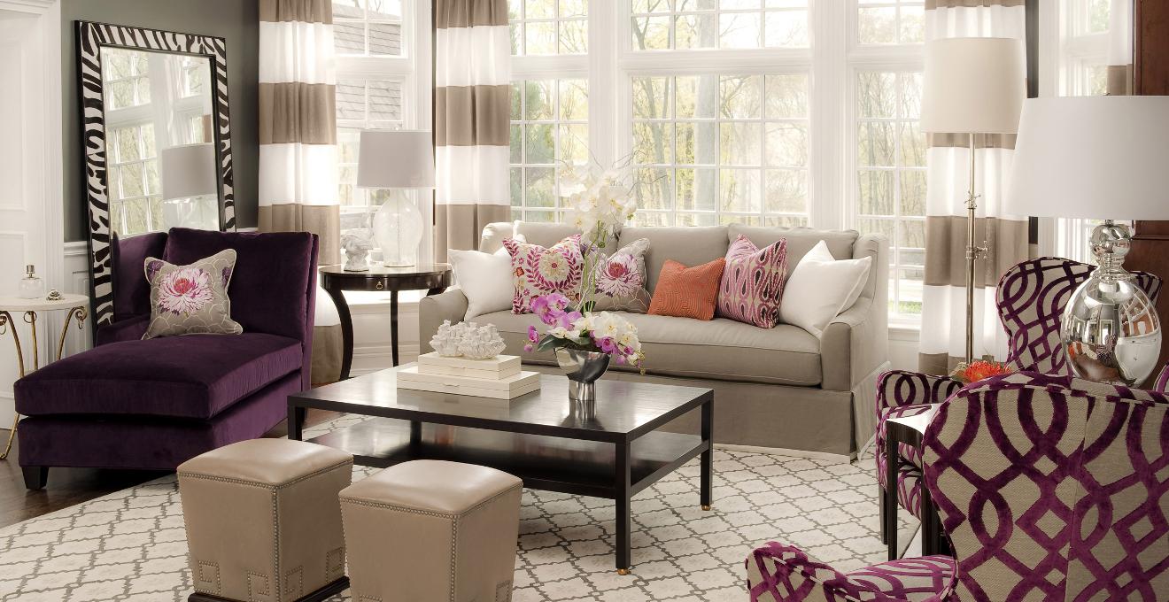 Espejos de pie para tu dormitorio con westwing espa a for Espejos decorativos de pie