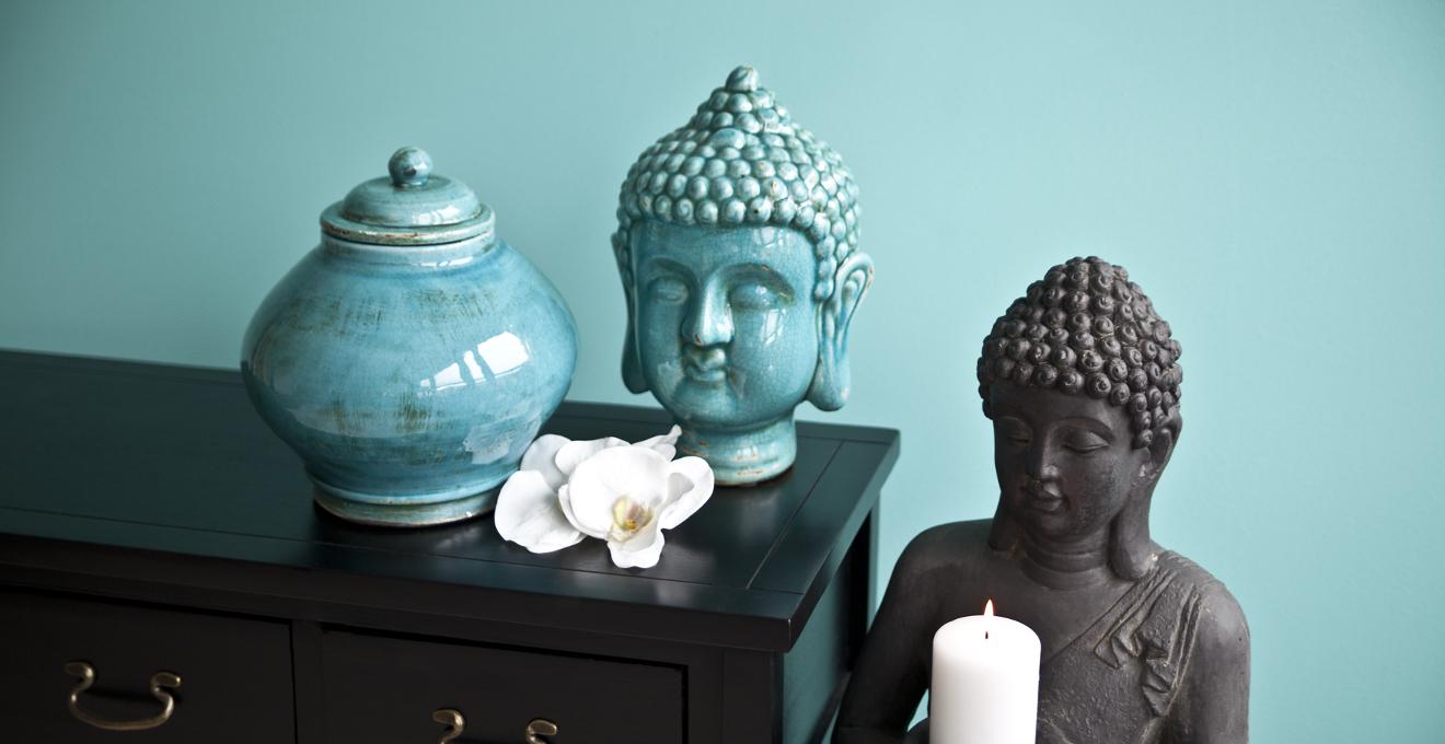 Figuras decoraci n para tu espacio westwing - Figuras para decorar ...