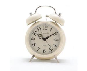 Relojes de mesa