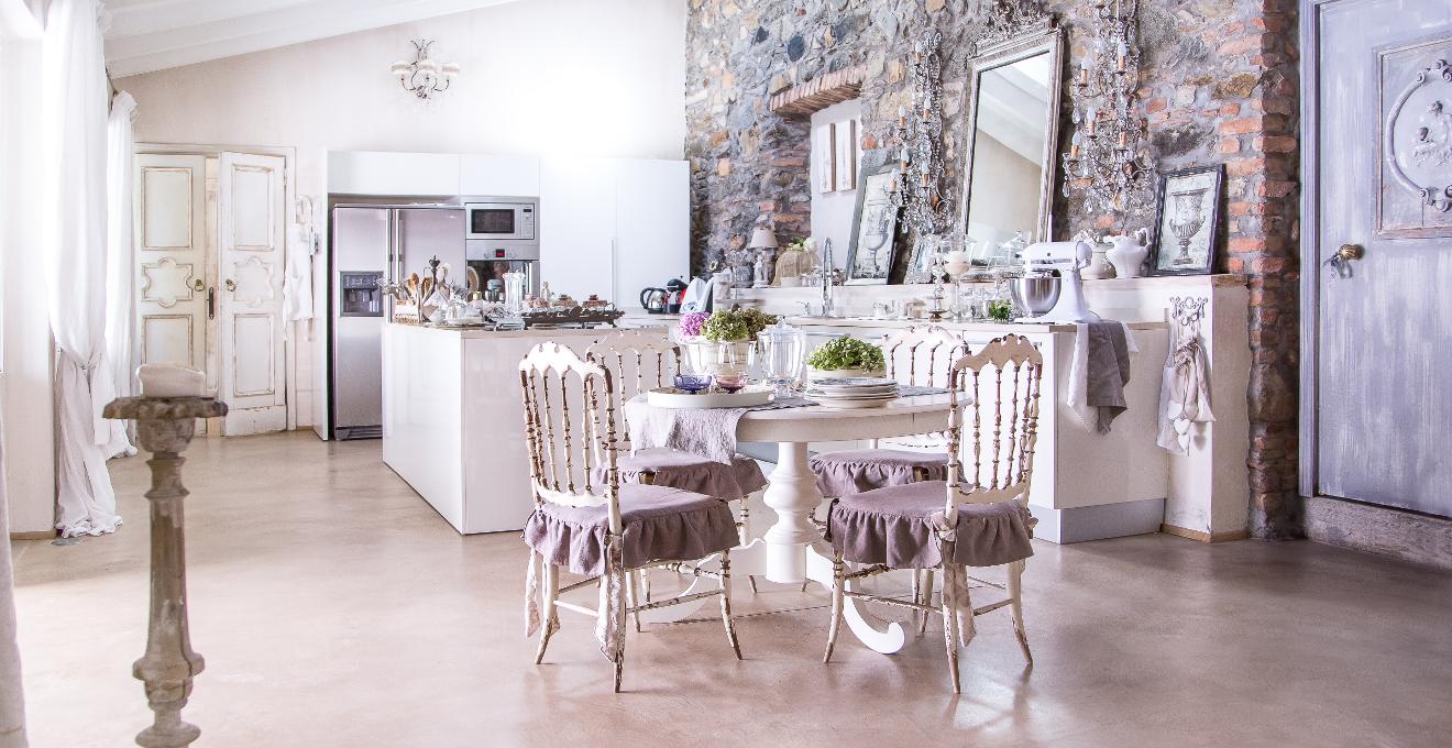 Imanes: Los accesorios más decorativos de la casa - WESTWING