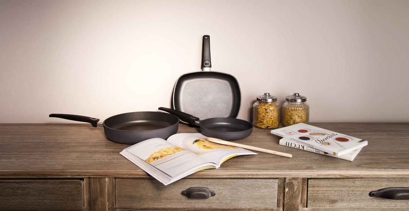 Cuchara De Madera Imprescindibles En Tu Cocina Westwing # Muebles Cuchara
