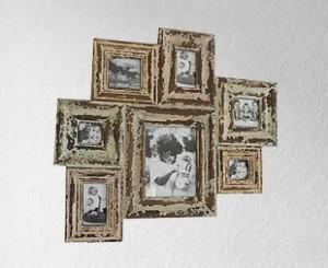 Collage de marcos