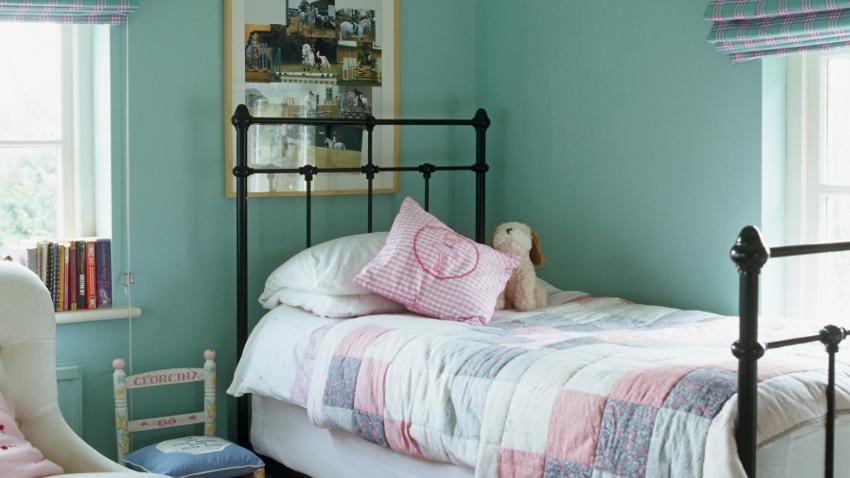 Cojines para cabeceros de cama