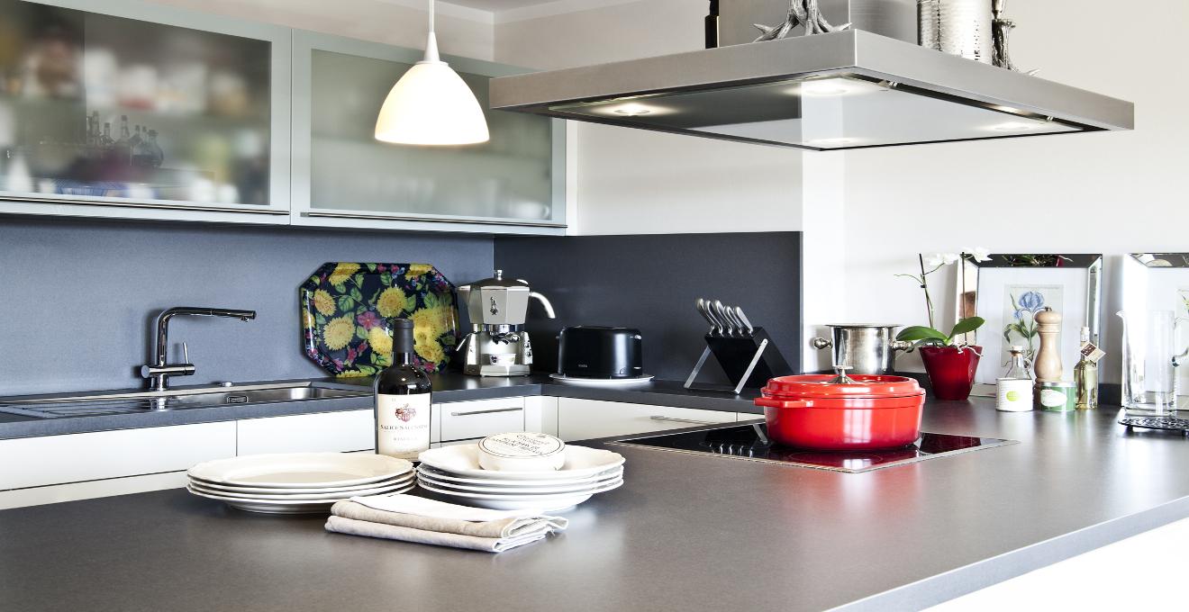L mparas de techo amplia gama s lo en westwing - Iluminacion para cocina comedor ...