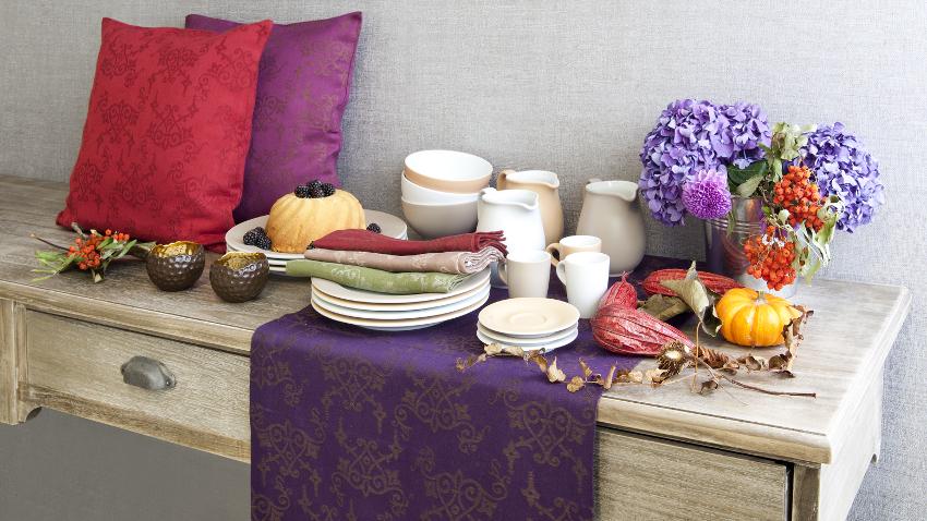 Muebles indios descubre el estilo de esta cultura westwing - Muebles de la india ...