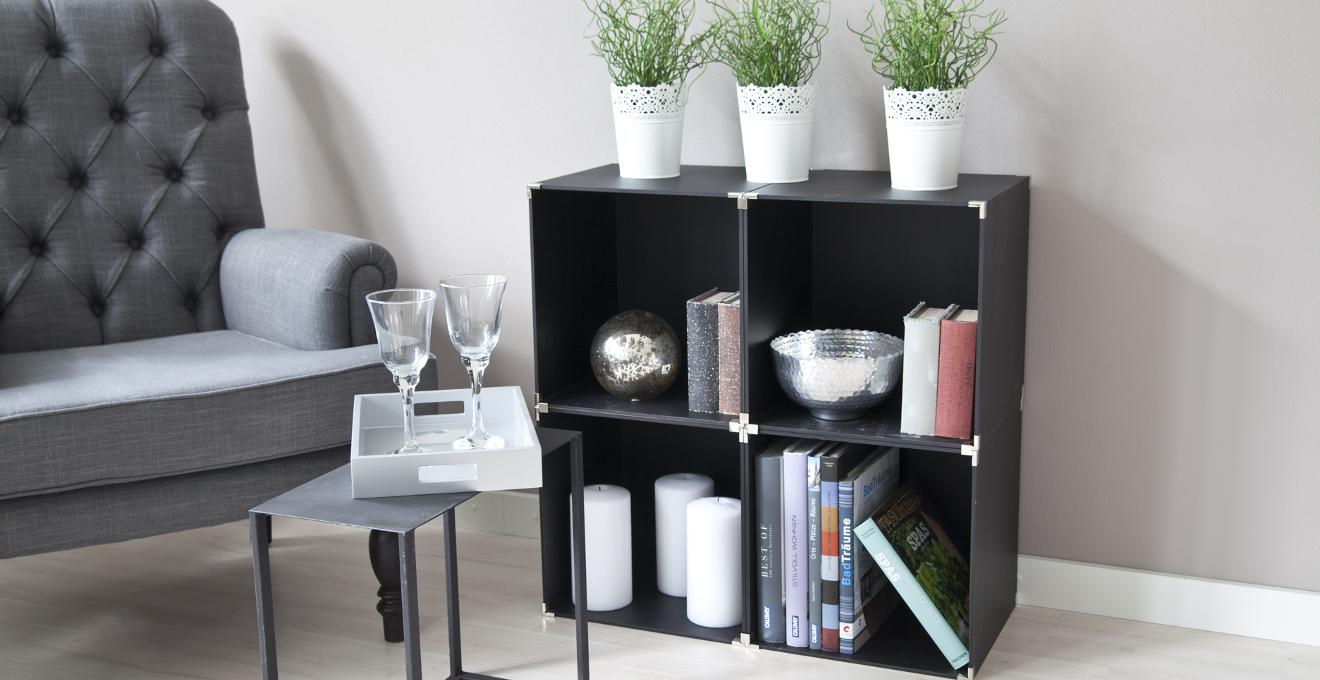 Ruedas para muebles disfruta con westwing for Ruedas industriales antiguas para muebles
