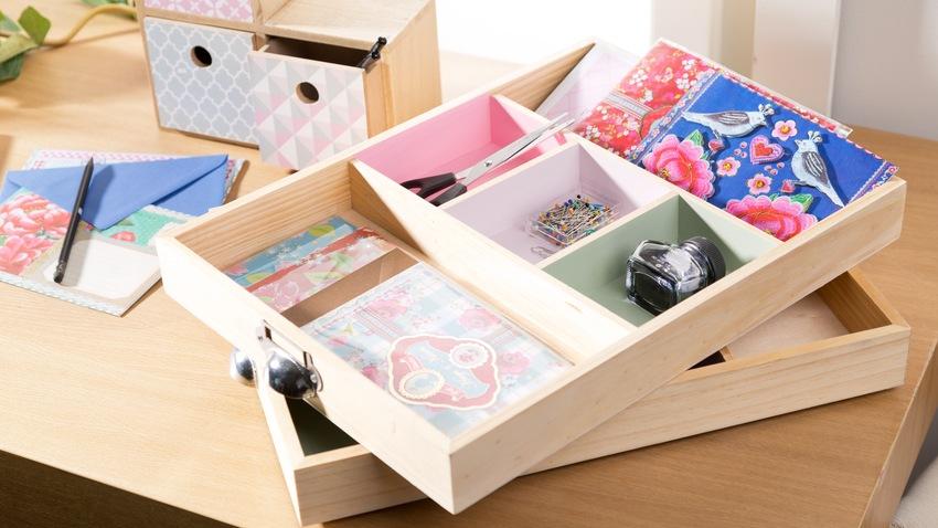 Manualidades para decorar un toque nuevo en su hogar - Manualidades y bricolaje para el hogar ...