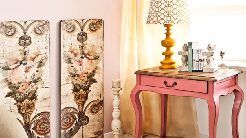 cómodas vintage: muebles de diseño en westwing españa - Muebles De Diseno Vintage