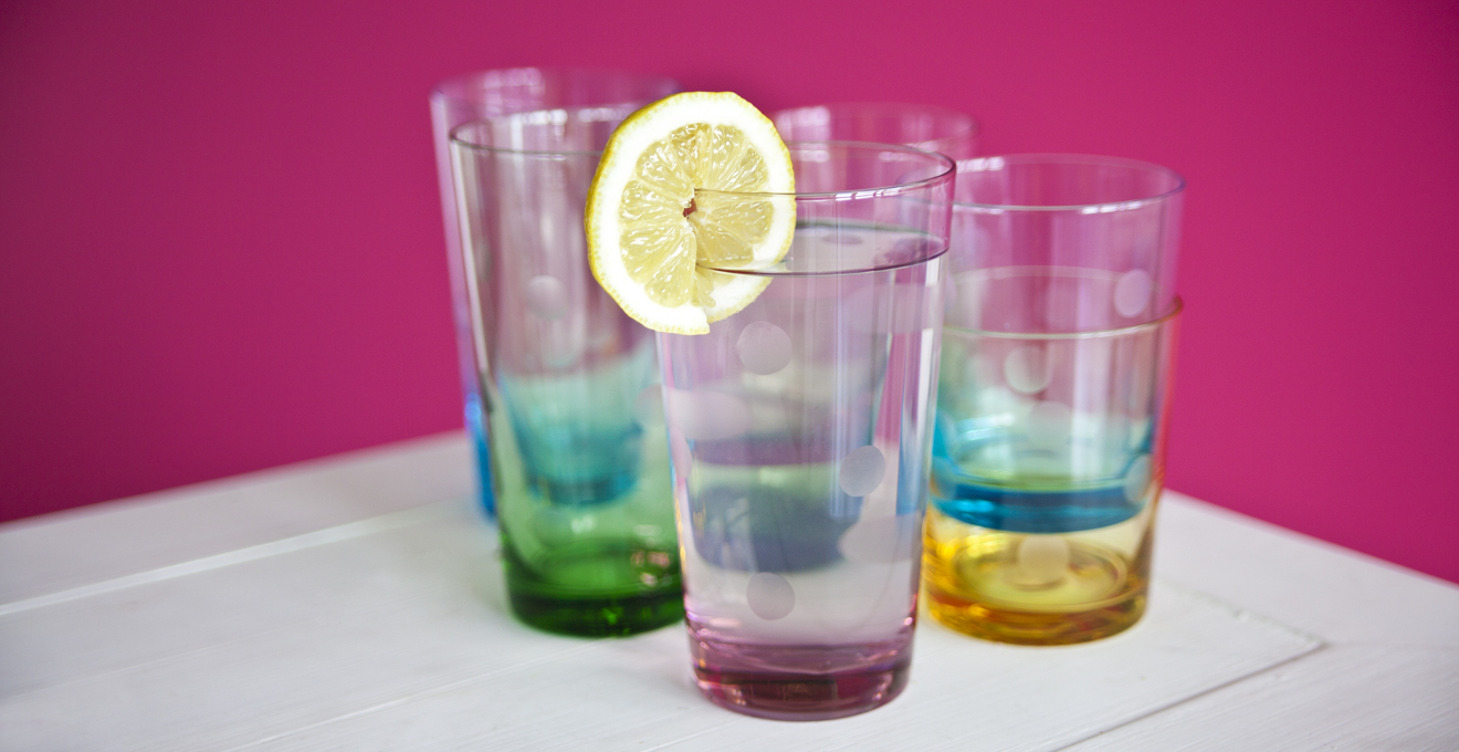 Vaso highball
