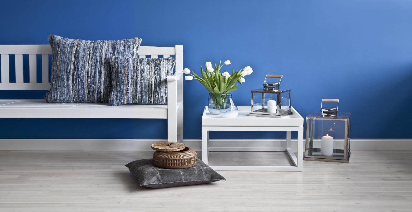 Colores para salones ideas para tu casa westwing for Colores para tu casa