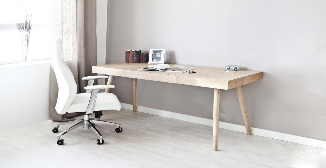 oficinas sencillas y modernas oficina moderna funcionalidad y creatividad westwing